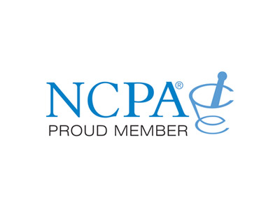 member ncpa tipton compounding pharmacy